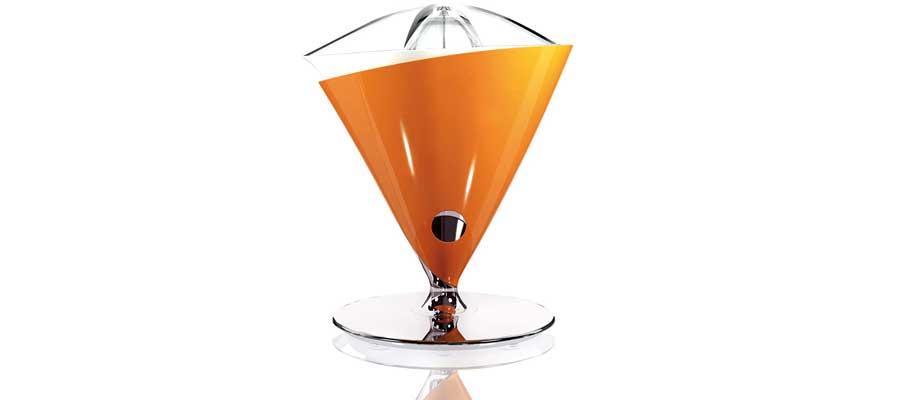 exprimidor de naranjas profesional para casa